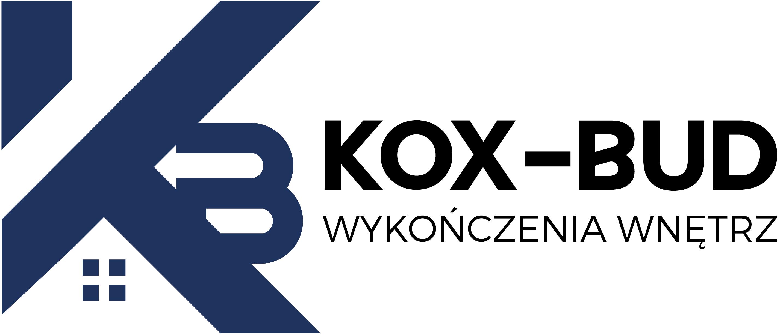 KOX-BUD Wykończenia wnętrz